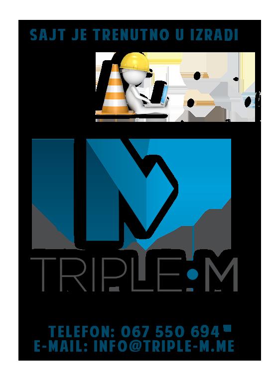 triple m - photo #35